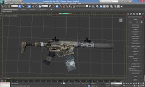 how to make a cod ghost mask honey badger call of duty ghosts gta5 mods com