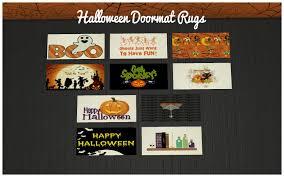 spirit halloween bakersfield ca halloween rugs