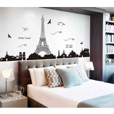 Bedroom Wall Decoration Ideas Bedroom Decoration - Bedroom ideas for walls