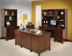 Furniture Used Office Furniture Nashville Ofw Furniture - Nashville office furniture