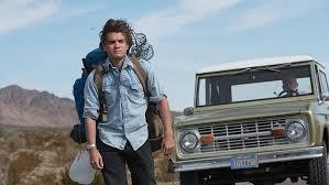 film petualangan legendaris 7 film petualangan terbaik yang diangkat dari kisah nyata