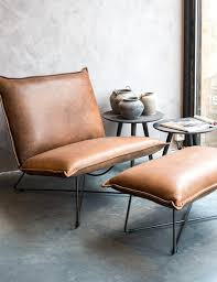 Buy Chaise Lounge Chair Design Ideas Articles With Brown Leather Sectional Left Chaise Tag Astounding