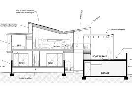 sawtell renovation coffs harbour andrew ferguson architect