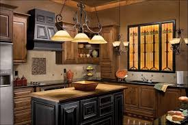 Modern Dining Room Chandeliers Kitchen Rustic Hanging Lamps Rustic Ceiling Light Fixtures