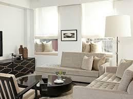 Wohnzimmer Ideen 25 Qm Uncategorized Kühles Wohnzimmer Gestalten Und Modern Kleine