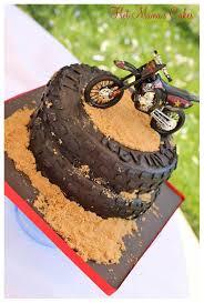 best 25 bike cakes ideas on pinterest dirt bike cakes dirt
