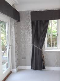 Pictures Of Window Blinds And Curtains 688 Best Curtain Ideas Blinds Etc 2 Images On Pinterest