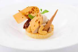 images cuisine haute cuisine