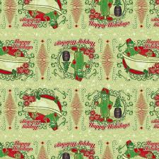 of thrones wrapping paper awesome christmas wrapping paper book retrofestive ca