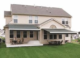 Retractable Porch Awnings Retractable Awnings Window Patio U0026 Porch Awnings Aristocrat