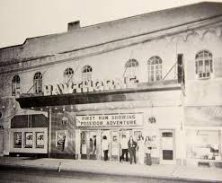 Fortunoff Backyard Store Wayne Nj Market Street In Paterson Nj Circa 1980 Vintage Passaic County
