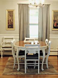 french country dining room ideas say