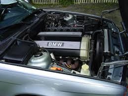 bmw e34 525i engine 1992 e34 525i engine cover needed pelican parts technical bbs