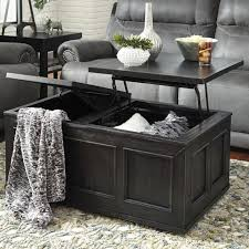 cherry lift top coffee table table lift out coffee table wedge shaped lift top coffee table open
