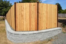 Rustic Home Decor Stores Ajb Landscaping U0026 Fence Ajb Landscaping U0026 Fence
