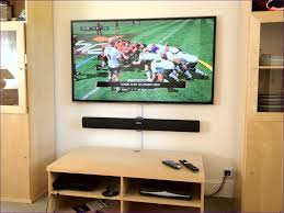 Wall Tv Stands Corner Living Room Wall Mount Tv Stand Corner Mount Tv Mount Target