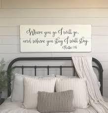 Best  Bedroom Wall Shelves Ideas On Pinterest Wall Shelves - Master bedroom wall designs