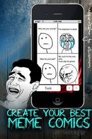 How To Make Your Own Meme App - make your own meme 20 meme making iphone apps meme and meme maker