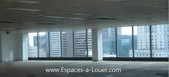 espace bureau à louer espace bureau à louer 28 images local 192 louer ca le 1 site d