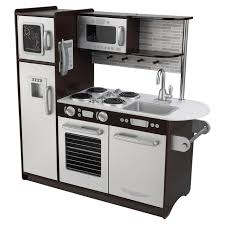 kitchen collection store hours play kitchen sets accessories you ll wayfair