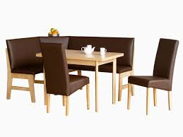 breakfast dining set zurich breakfast nook kitchen set dining set corner leather nook