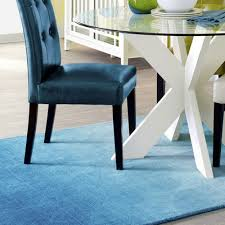 Ombre Runner Rug Ombre Peacock Rug Pier 1 Imports