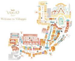 doha qatar map villaggio mall