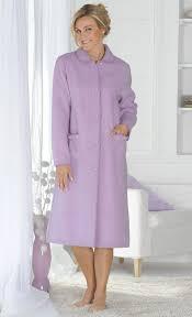 robe de chambre courtelle robe chambre confort dagneux la maison du jersey