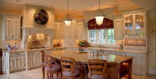 Custom Island Kitchen Kitchen Kitchen Islands Ideas Amiable Kitchen Island Outlet