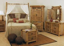 Bedroom Furniture Furniture by Stunning Bamboo Bedroom Furniture Ideas Decorating Design Ideas