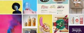design trends 2017 visual trends predictions 2017 context a3