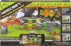 tiffany u0027s online finds and deals great price on minecraft motion