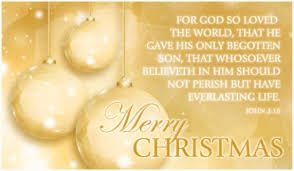 for god so loved ecard free christmas cards online