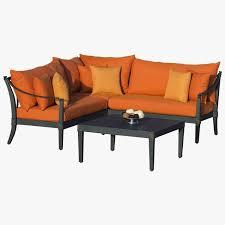 Curved Sofas Uk Curved Sofa Furniture Reviews Corner Sofas Uk