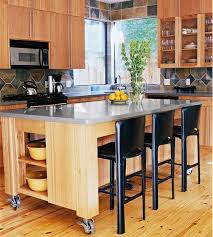 moveable kitchen island moveable kitchen island stylish best 25 ideas on movable