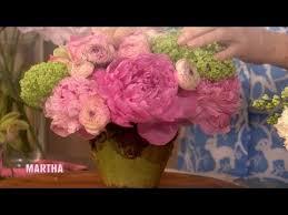 flower centerpieces for wedding flower arrangement wedding flowers martha stewart weddings