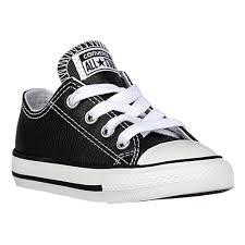 Sepatu Converse Black echnology cheap converse knee high sepatu converse all asli