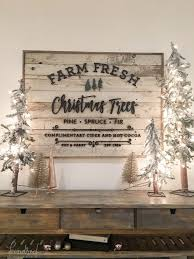 best 25 farm signs ideas on pinterest farm entrance kitchen