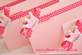 how to make my own baby shower invitations birthday
