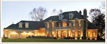custom home floorplans floor plans potomac heritage homes custom home communities md