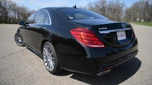 pictures of 2014 mercedes s550 2014 mercedes s550 4matic review car reviews