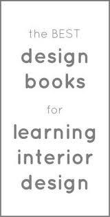 Interior Designer Degree Best 25 Interior Design Education Ideas On Pinterest Library