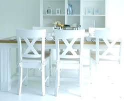 kitchen dining chairs elegant dining set most popular posts upscale dining sets