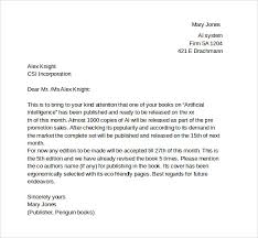 fax cover letters