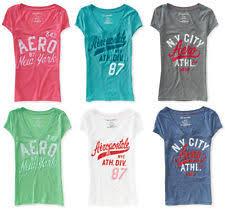 aeropostale blouses womens fleece shorts search aeropostale