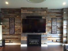 Accent Wall For Living Room by 18 Chic And Modern Tv Wall Mount Ideas For Living Room Modern Tv