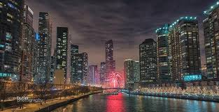 magnificent mile lights festival 2017 barry butler on twitter tomorrow is the magnificent mile holiday