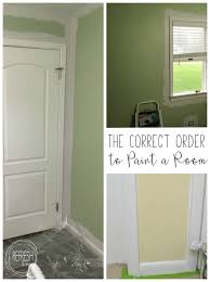 House Painting Ideas 780 Best Ideas For The House Images On Pinterest Home Bedrooms