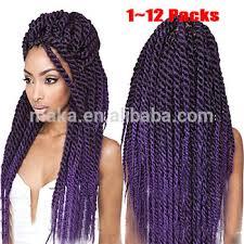 mambo hair twist manka crochet braids with synthetic hair twist havana mambo twist