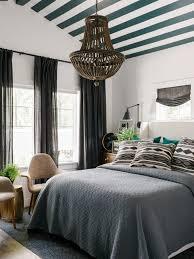 bedroom inspiring wingback bed for your bedroom decor u2014 cafe1905 com